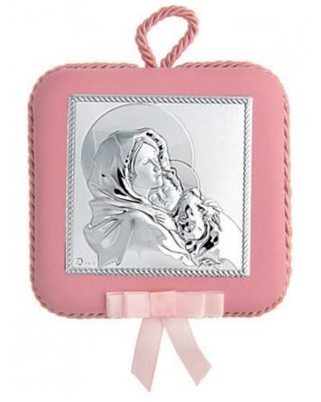 83c11b18aca Αναζήτηση - Ετικέτα - ροζ χρωμα   NKJewels