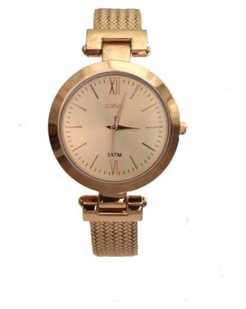 Loisir -11L05-00365-Bracelet