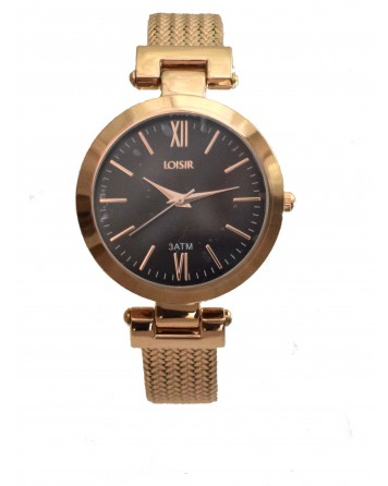Loisir -11L05-00366-Bracelet