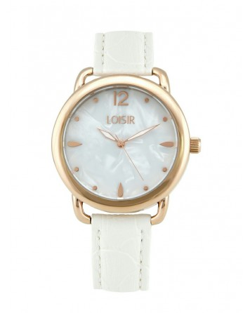 Loisir-Messenger-11L65-00123