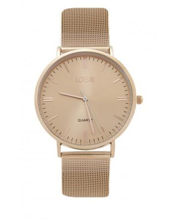 Loisir -11L05-00343-Bracelet