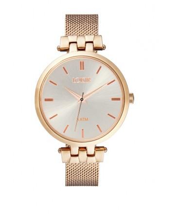 Loisir -11L05-00344-Bracelet