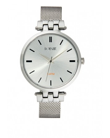 Loisir-11L03-00287-Bracelet