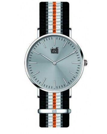 Visetti - Ανδρικό ρολόι -PE-SW797 SGO
