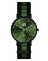 Visetti - Unisex ρολόι-PE-SW797BA